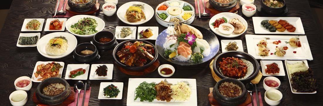 maehwa_menu2